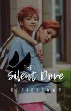 The Silent Dove | Jikook | Oneshot by Cupidspawn