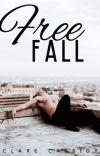 Free Fall (boyxboy) [ON HOLD] cover