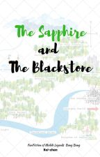 The Sapphire and The Blackstone: Special Chapter for World Cup by ReiGaming