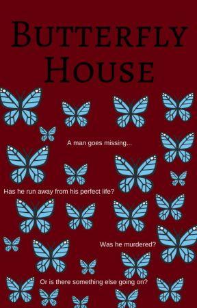 Butterfly House by penny_bones16