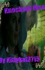 Knockout Rise   A Castle fanfic by KittyKat3715