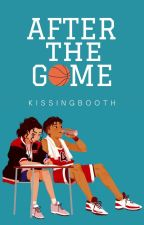 After the Game de KissingBooth