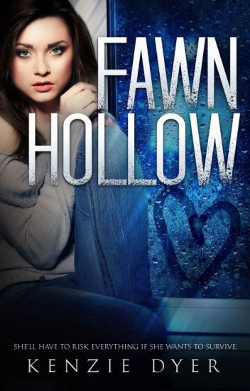 Fawn Hollow (Complete)