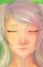 [EN] ♥ Chrobin - Fire Emblem Awakening (After Ending Alternative) by Loustica