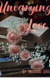 Unvarying Love... cover