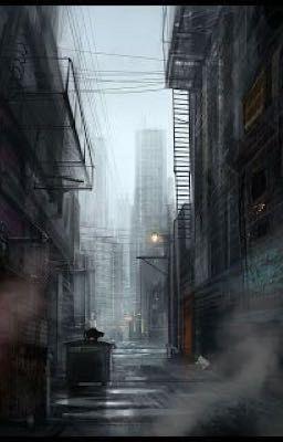 Đọc truyện Góc phố và sương [21+]