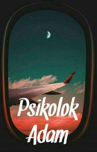 Psikolok Adam 《Final》 cover