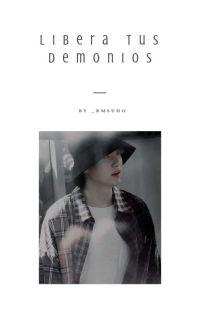 Liibera tus demonios «Yoonmin» cover