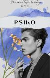 Psiko cover