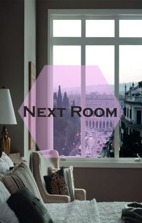 Next Room by olsadukkansizin