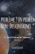 Loi Heaven by lia_mcc