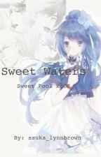 Sweet Waters (Sweet Pool X OC) SLOW UPDATES by asuka_lynnbrown
