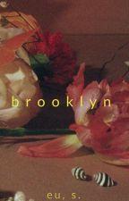 brooklyn by euesse