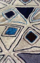 The Blanket by newpoet