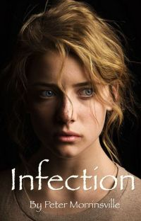 Infection cover