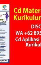 PROMO, WA +62 895-3388-28755, Rpp SD Kurikulum 2013 Revisi 2017 by cdmateriajarsdk13
