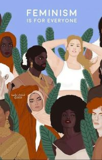 50 Fictional Female Empowering Quotes  cover