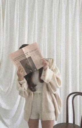 𝕝𝕠𝕧𝕖 𝕝𝕖𝕥𝕥𝕖𝕣𝕤 || 𝕔𝕙𝕦𝕦𝕧𝕖𝕤 by chuerie