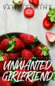 Unwanted Girlfriend [Published] by vampiremims