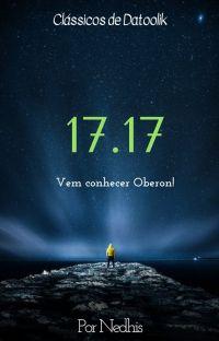 17.17 (Concluído) cover