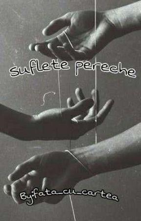 Suflete pereche by fata_cu_cartea
