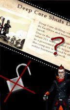 Star Stable - Az Ördög-szoros teória (Fordítás) by sellxxfishxxjelly