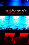 The Billionaire's Obsession cover