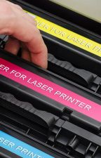 Buy Genuine Ink Toner Cartridges at the right prices by swiftoffice