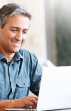 Same Day Payday Loans- Small Cash Help for Cover Up Emergencies Crisis by gbloan
