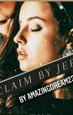 Claim By Jerk by amazingdream2305