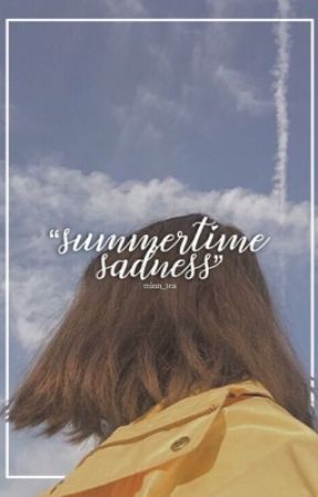 summertime sadness   jjk + myg by minn_tea