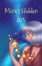 Mira's Hidden Art by Mira8601