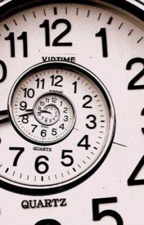 Clocks of Death by pennameAG