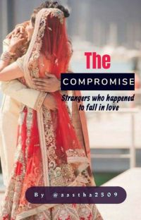 The Compromise cover