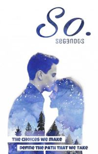 So. [ FR ] cover