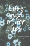 Love and Other Lies cover