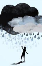 Manual de a̶u̶t̶o̶ depresión by anorexicheart97