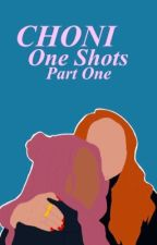 Choni one shots by ravensinging