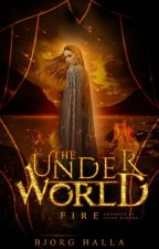 The Underworld ✓ by bjorghalla