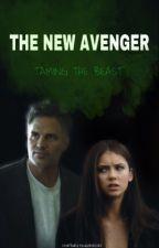 The New Avenger: Taming The Beast by StoryWritingObsessed