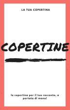 COPERTINE by latuacopertina