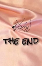 the end - sdmn by YouVSYourself