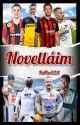 Novelláim by FaFlo0211