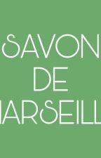 Question d'hygiène by Mariusz1459
