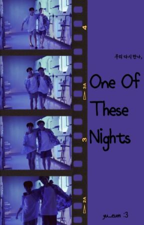 One of These Nights [RenLe] by yu_eum