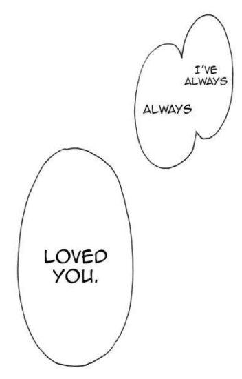 LOVE YOURSELF-