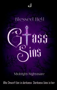 When I Met You. © cover