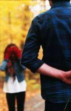 Unrequited Love by aamir_bukhari