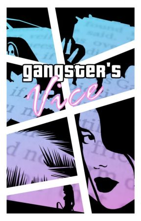 Gangster's Vice by CiceroAustria