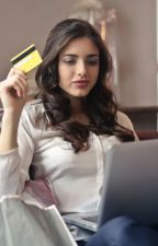 Payday Loans- Avail Fast Cash to Solve Small Financial Crunches by installmentloansau